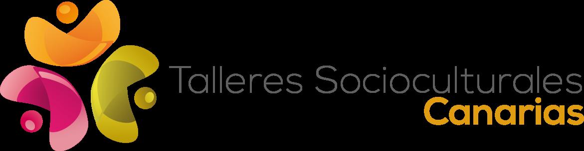 Talleres Socioculturales Canarias