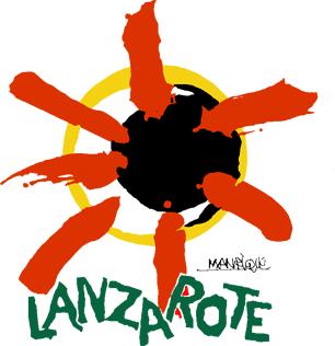 Terrenos en Lanzarote a la venta o permuta