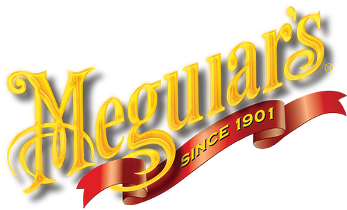 Meguiars en Canarias