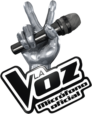Partner oficial para ventas online y creación de evento del producto El Micrófono Karaoke de La Voz de Telecinco