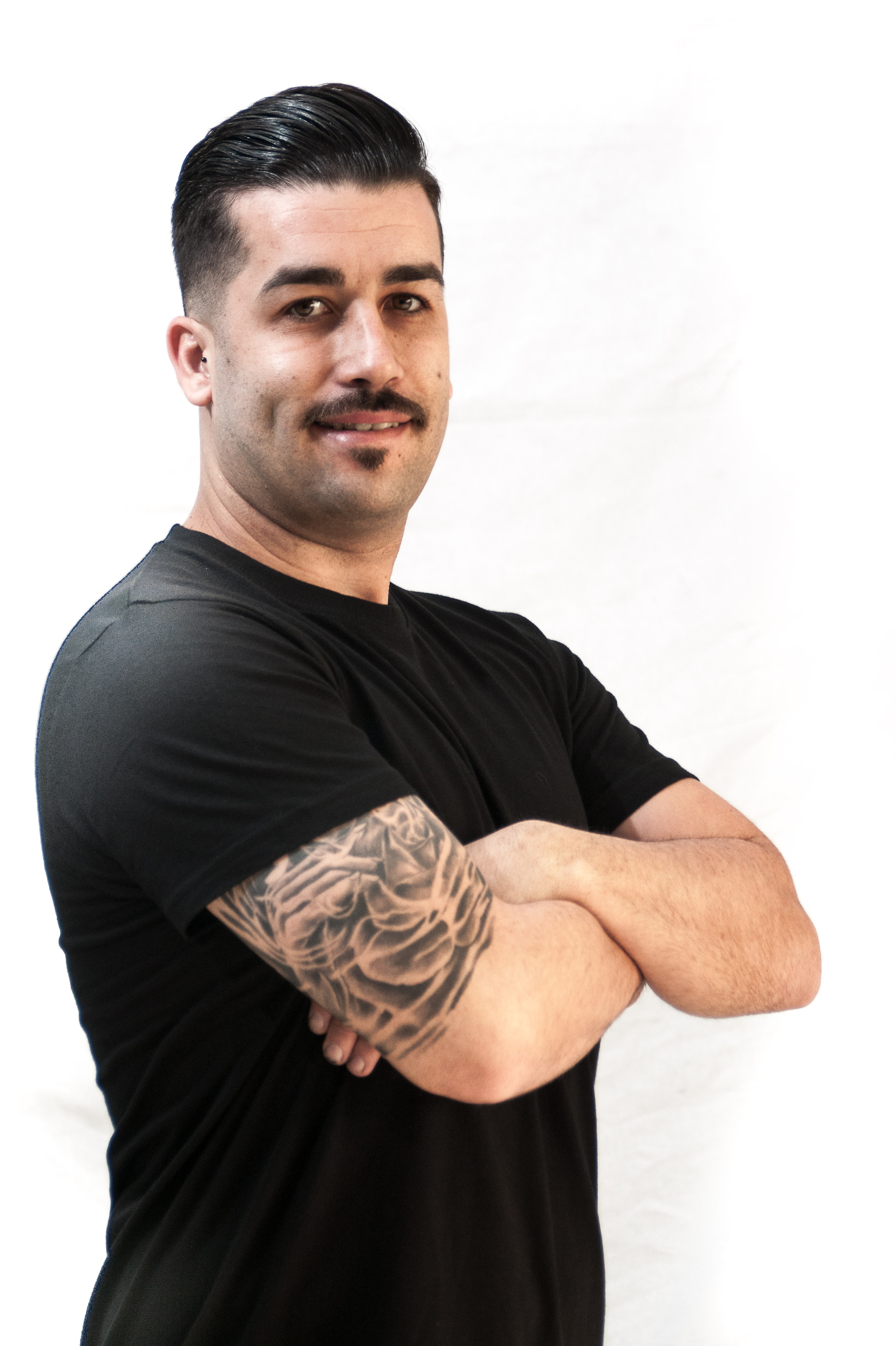 Besay Castro Betancor