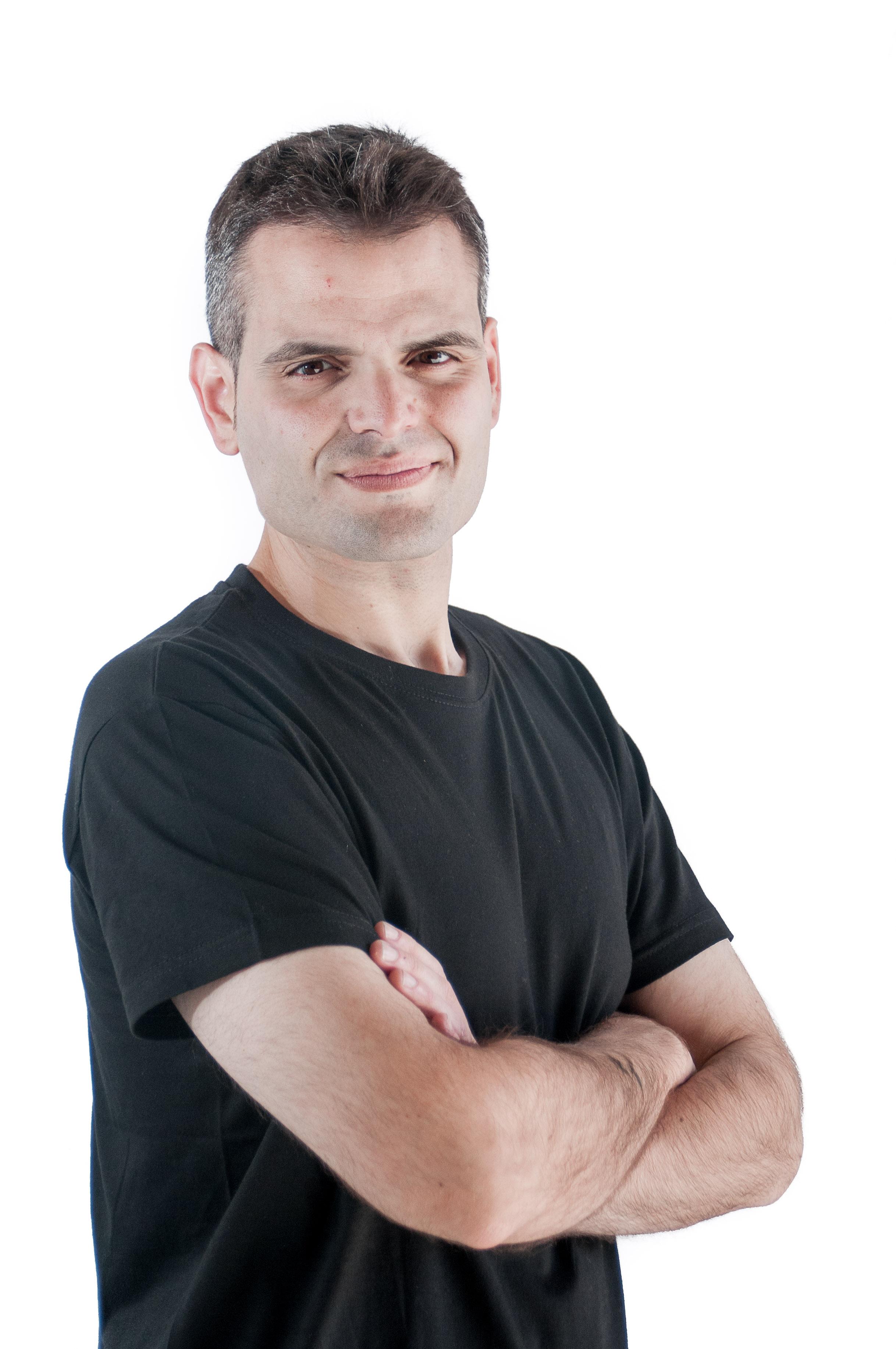 Diego Martel Cerpa