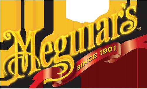 Meguiars en Canarias, distribuidor exclusivo