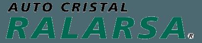 Auto Cristal Ralarsa cambio de lunas y reparación de parabrisas en Gran Canaria, Las Palmas