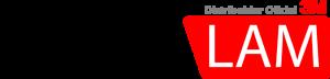 Logo cristalam 3M Las Palmas de Gran Canaria