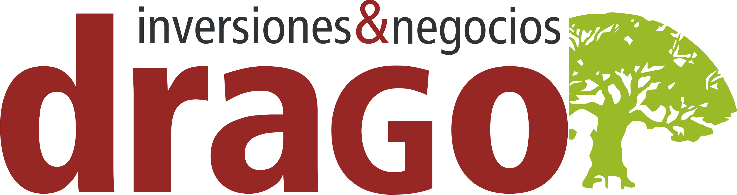 Inversiones y Negocios Drago: Empresas en Canarias