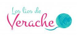 Los lios de Verache, un blog femenino, íntimo y personal.