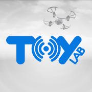 Toy Lab marca de drones en Canarias