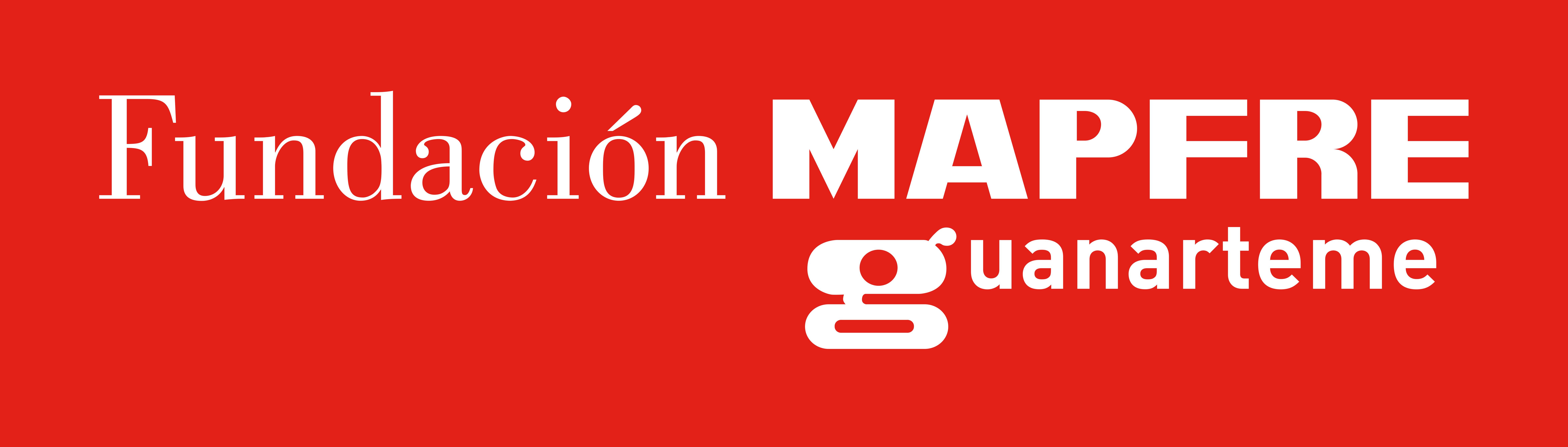 Nuevo acuerdo de colaboración entre la Fundación Mapfre Guanarteme y Talleres Socioculturales Canarias