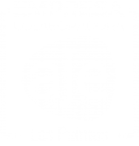 Inversiones Drago colabora con AJE Las Palmas