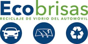 Ecobrisas reciclaje de parabrisas en Canarias