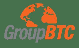 Compra y venta de bitcoin en Canarias