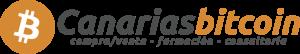 Canarias Bitcoin compra y venta, formación y consultoría