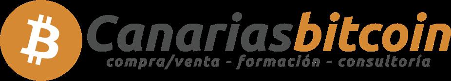 Canarias Bitcoin: Compra, venta, cajeros, consultoría y formación.