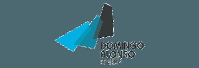 Grupo Domingo Alonso