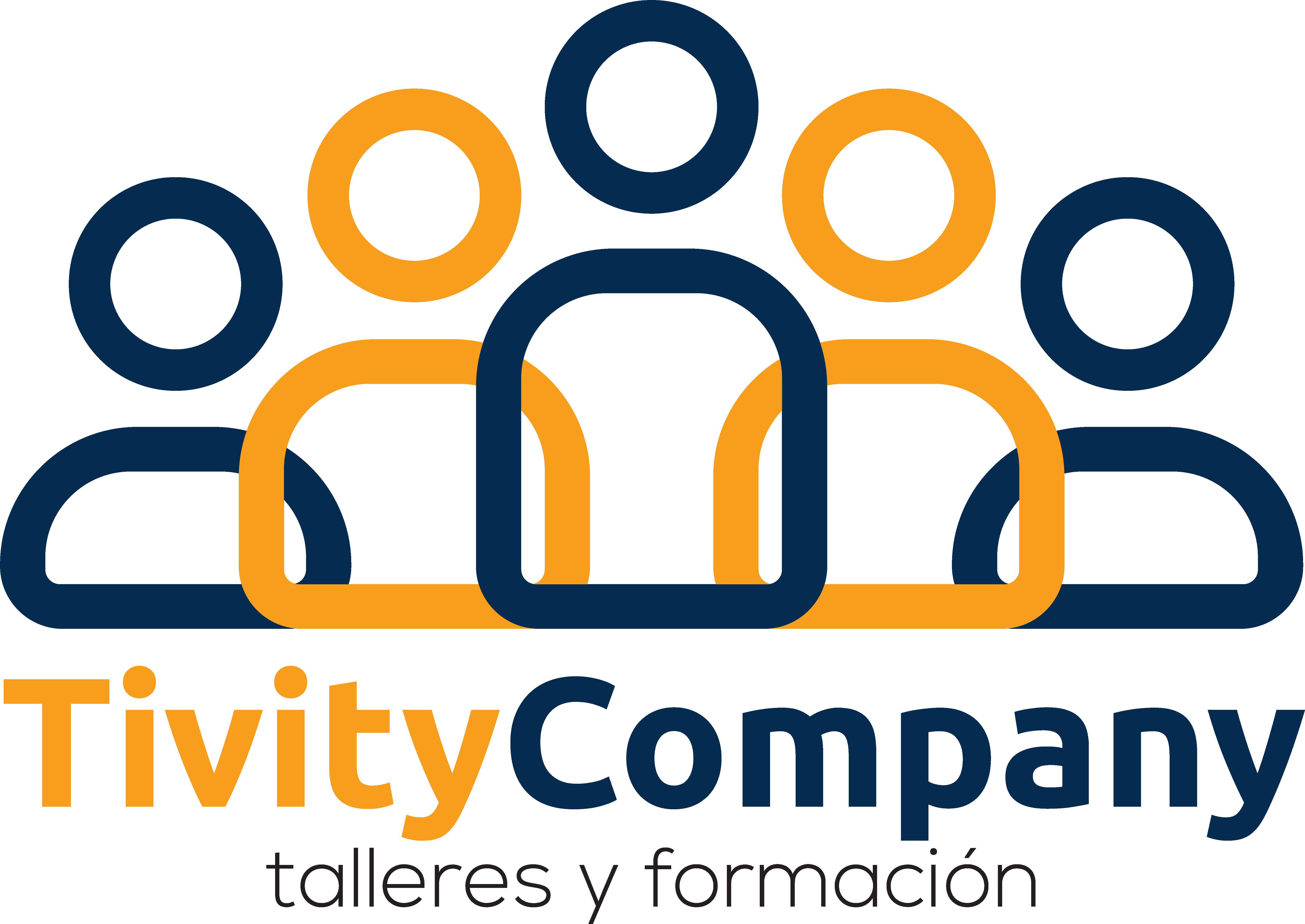 Talleres Socioculturales Canarias, formación y ocio profesional