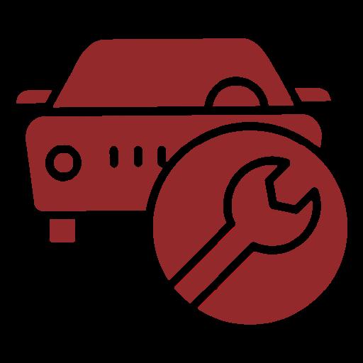 Servicios, talleres y recambios para automóvil en Canarias