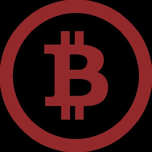 Compra y venta de bitcoin en las Islas Canarias