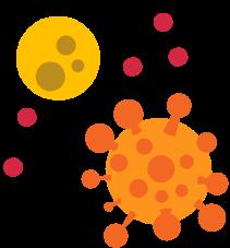 Desinfección de Coronavirus para coches en Canarias