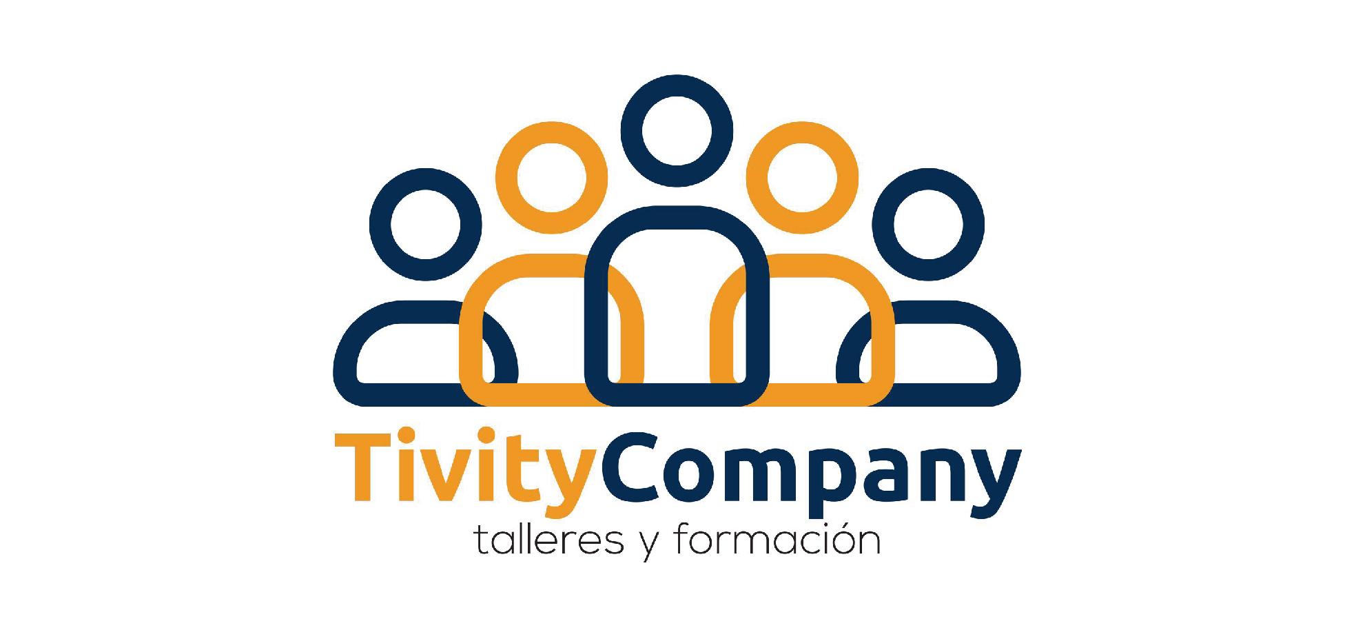 tivity company
