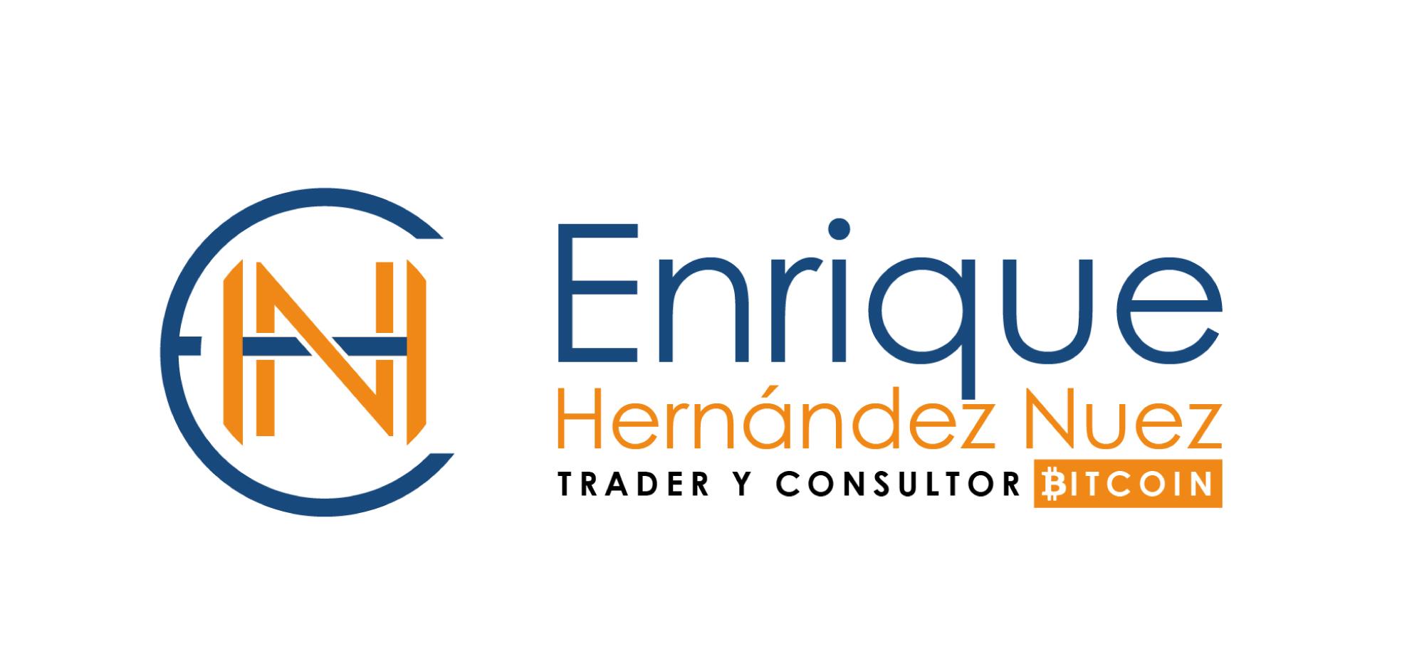 Enrique-Hernandez-Trader-y-consultor-Bitcoi