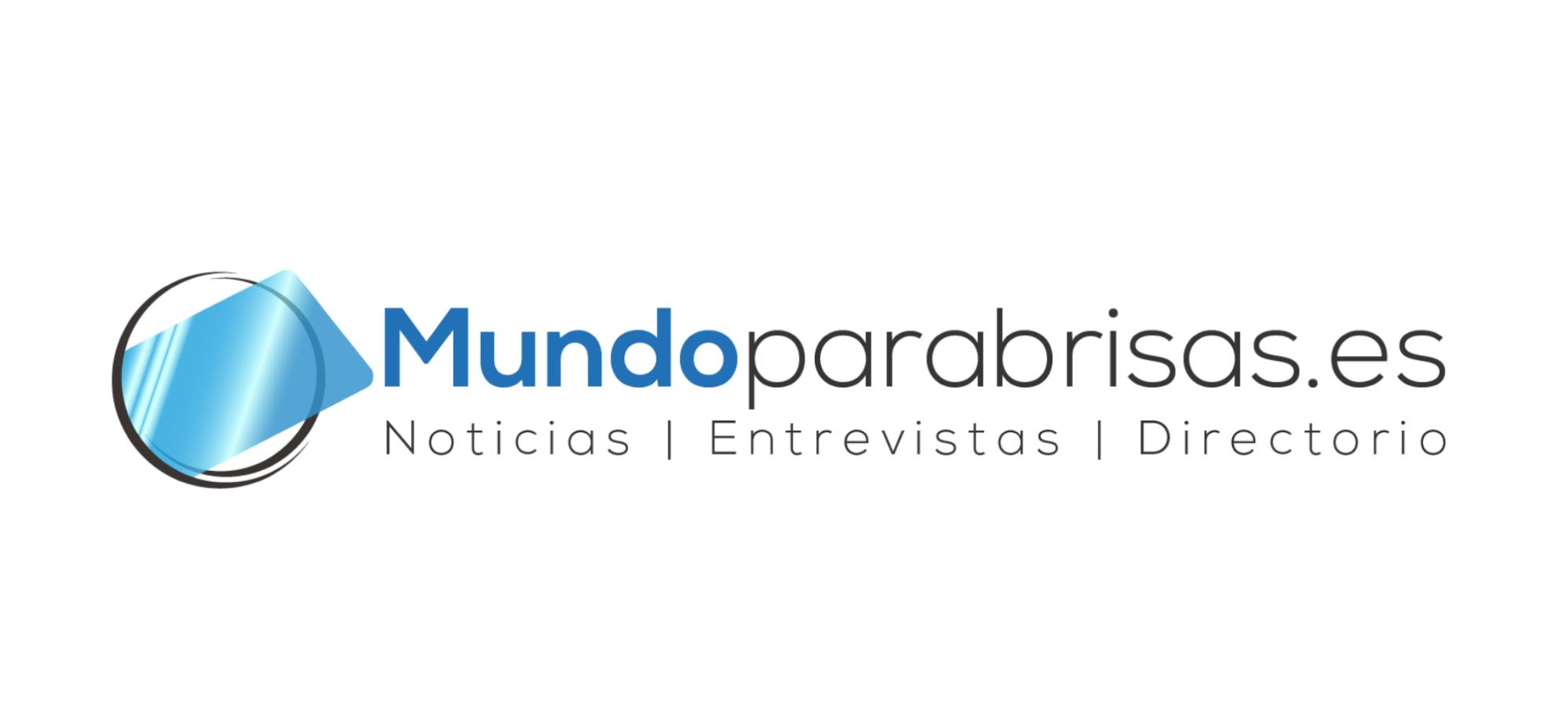 mundoparabrisas.es