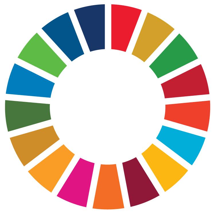 Objetivos de desarrollo sostenible ODS en Inversiones Drago