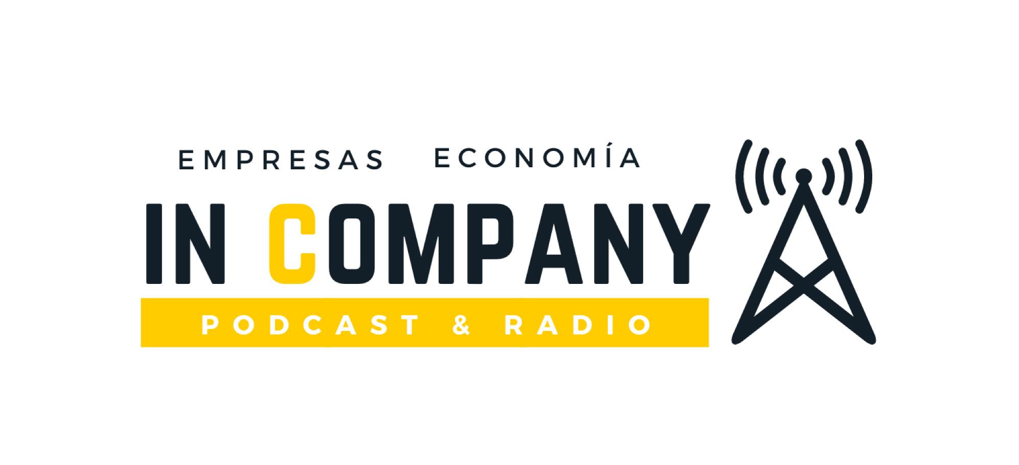 radio in company