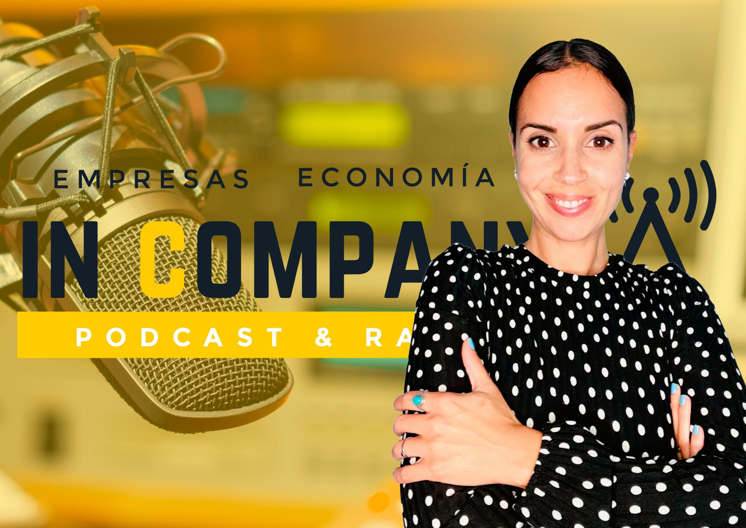 blog veronica inversiones y negocios drago